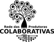 Colaborativas.NET