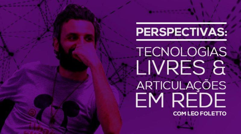 Roda de diálogo pautou tecnopolítica, privacidade e articulações em Rede no Recife